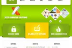 Xcite Computer Solutions