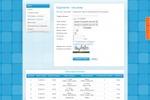 Компонент и модуль «EVOFormSMS» - сайт
