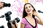 баннеры для models-talent.ru