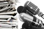 Граждане или журналисты?