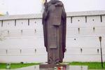 Памятники истории и архитектуры