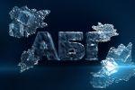 Буквы из метала