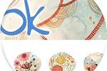 страница с товаром для сайта Loook