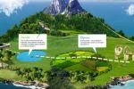 Инфографика для студии веб-дизайна
