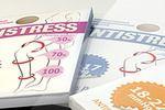 Дизайн упаковки для компрессионного трикотажа «ANTISTRESS»