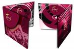 Celeste CD-Pack