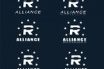 Лого альянса