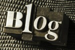 Блоггерство, как исход к самому себе