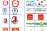 Вектор лого