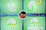 ItMoza_logo