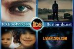 Liveepizode.com