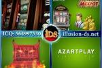 Azartplay_slot