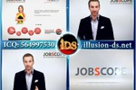 JobScope