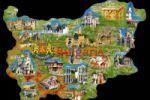 Стоит ли переезжать в Болгарию?