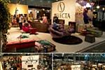 Выставка Selecta