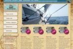 sailing-tour.com