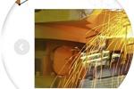 сайт производителей цинка