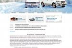 Сайт автомобильный каталог ZAZ