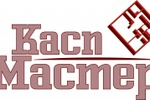 Логотип КаспМастер