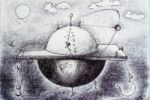Планета человечков