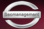 Seomanagement