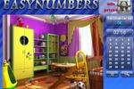 игра easynumbers
