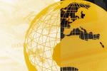 Внешняя политика: прагматичные отношения с США фальсифицированы