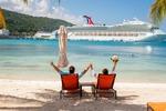 Виды туризма, популярные страны, способы передвижения туристов,