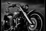 BikeLady