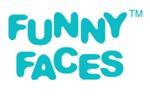 продающий текст о чае Funny Faces