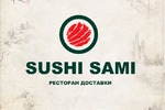 SushiSami