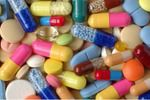 Описание медицинского препарата_EN>SV