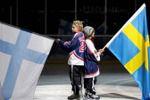 Языковая политика  Финляндии_SV>RU