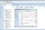 Электронный документооборот и архив