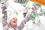 Сайт социальной сети финансовой взаимопомощи