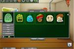 Платные персонажи для Бомберов (ВК)