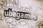 Интро для проекта UbaGames.com