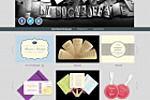 Bocharoffa homepage