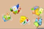 Иконки для Реальные открытки Вконтакте