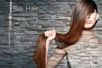 Дизайн для Silk Hair