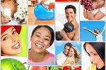 Здоровый образ жизни_ EN>RU