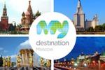 Статьи на английском языке для портала My Destination