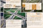 Презентация для компании, предоставляющей услуги мониторинга