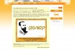 Блог полезной информации Ayanbek.kz