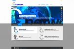 www.gnetwork.biz