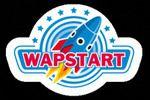 Статья о достижениях рекламной сети WapStart_RU>EN