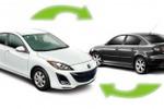 Trade-in – в новую жизнь на новом автомобиле!