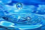АРТЕЗИАНСКАЯ ВОДА В ВАШЕМ ДОМЕ – Бурение скважин на воду