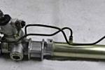 Замена и ремонт рулевой рейки
