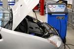 Замена и ремонт кондиционера